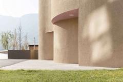 Bernabè intonaci CANNETO SULL'OGLIO - intonaci cappotti pitture interne esterne cartongessi rivestimenti murali - Modena Reggio Emilia Mantova Cremona Parma Piacenza Milano (15)