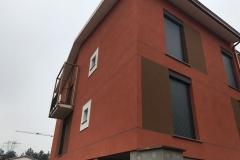 Bernabè intonaci CANNETO SULL'OGLIO - intonaci cappotti pitture interne esterne cartongessi rivestimenti murali - Modena Reggio Emilia Mantova Cremona Parma Piacenza Milano (4)