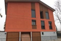 Bernabè intonaci CANNETO SULL'OGLIO - intonaci cappotti pitture interne esterne cartongessi rivestimenti murali - Modena Reggio Emilia Mantova Cremona Parma Piacenza Milano (7)