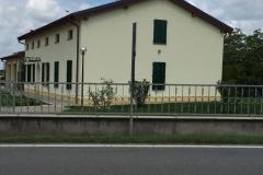 Bernabè intonaci CANNETO SULL'OGLIO - intonaci cappotti pitture interne esterne cartongessi rivestimenti murali - Modena Reggio Emilia Mantova Cremona Parma Piacenza Milano (8)