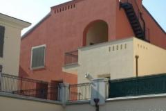 Bernabè-intonaci-CANNETO-SULLOLIO-intonaci-cappotti-pitture-interne-esterne-cartongessi-rivestimenti-murali-Mantova-Cremona-Parma-Piacenza-Milano-13
