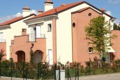 Bernabè-intonaci-CANNETO-SULLOLIO-intonaci-cappotti-pitture-interne-esterne-cartongessi-rivestimenti-murali-Mantova-Cremona-Parma-Piacenza-Milano-6