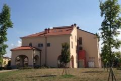 Bernabè-intonaci-CANNETO-SULLOLIO-intonaci-cappotti-pitture-interne-esterne-cartongessi-rivestimenti-murali-Mantova-Cremona-Parma-Piacenza-Milano-7