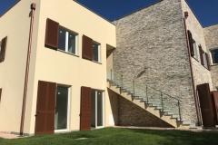 Bernabè-intonaci-CANNETO-SULLOLIO-intonaci-cappotti-pitture-interne-esterne-cartongessi-rivestimenti-murali-Mantova-Cremona-Parma-Piacenza-Milano-Reggio-Emilia-Modena-13