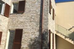 Bernabè-intonaci-CANNETO-SULLOLIO-intonaci-cappotti-pitture-interne-esterne-cartongessi-rivestimenti-murali-Mantova-Cremona-Parma-Piacenza-Milano-Reggio-Emilia-Modena-15