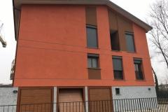Bernabè-intonaci-CANNETO-SULLOLIO-intonaci-cappotti-pitture-interne-esterne-cartongessi-rivestimenti-murali-Mantova-Cremona-Parma-Piacenza-Milano-Reggio-Emilia-Modena-7