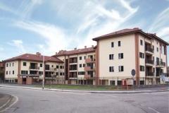 Bernabè-intonaci-CANNETO-SULLOLIO-intonaci-cappotti-pitture-interne-esterne-cartongessi-rivestimenti-murali-Mantova-Cremona-Parma-Piacenza-Milano-Reggio-Emilia-Modena-9